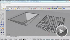 Creating a 3D Puzzle