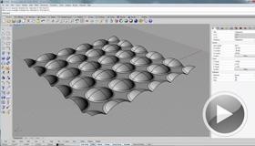 Modellazione di texture 3D