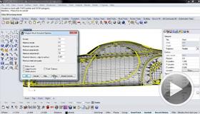 Modello per la stampa 3D