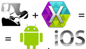 RhinoMobile iOS Android