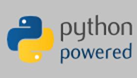 Rhino.Python