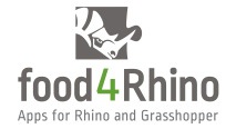 Jewelry Plugins Food4Rhino