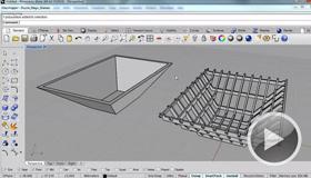 Erstellung eines 3D-Puzzles