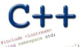 C++-Plug-ins