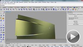 Modellierung von Details