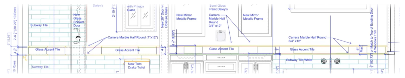 What's New in Rhino 6 for Windows – 3DBusioft