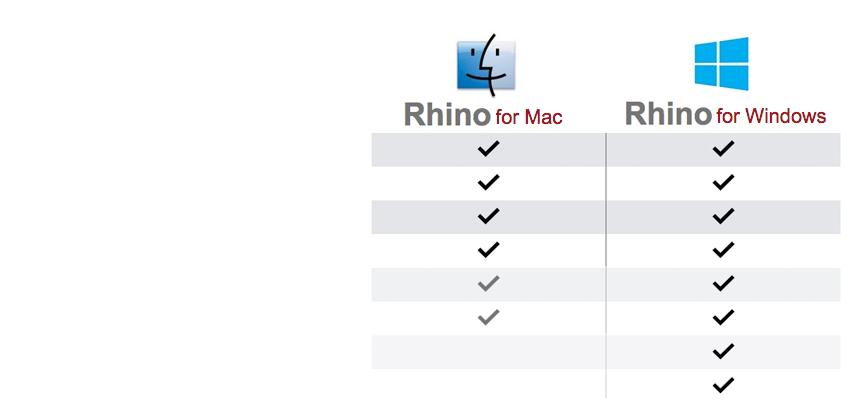 vray for rhino mac دانلود