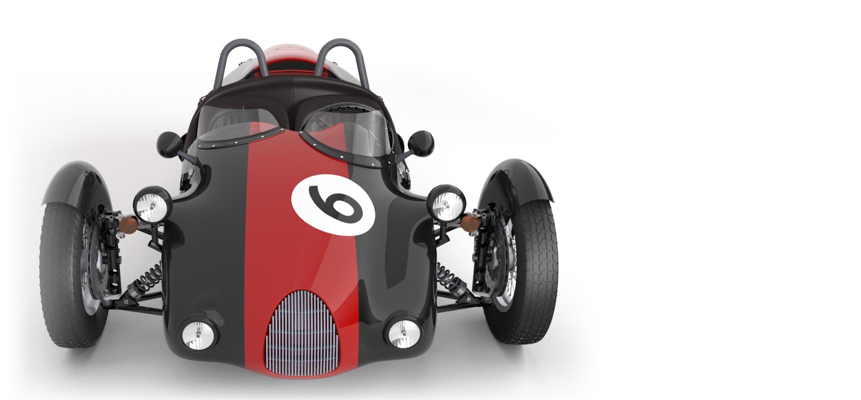 car design software car designing software 3d car 3d design online Rhino 6 for Windows