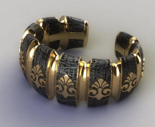 Rhino for Jewelers