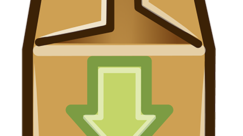 images/package-manager-icon.png